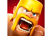 Clash of Clans Oyun